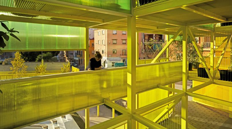  Premis FAD 2011   Ciutat i Paisatge