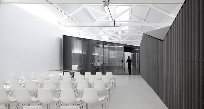 | Premis FAD 2012 | Interiorisme