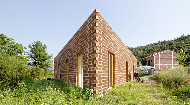 Casa 712   Premis FAD 2012   Arquitectura