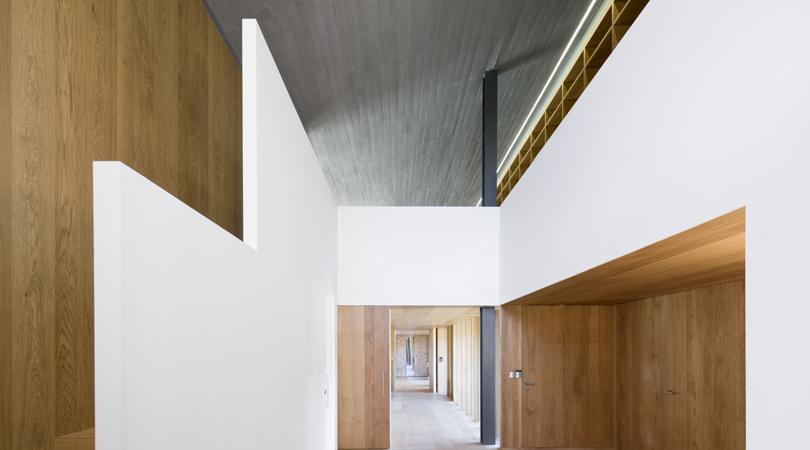 Casa ss   Premis FAD 2012   Arquitectura