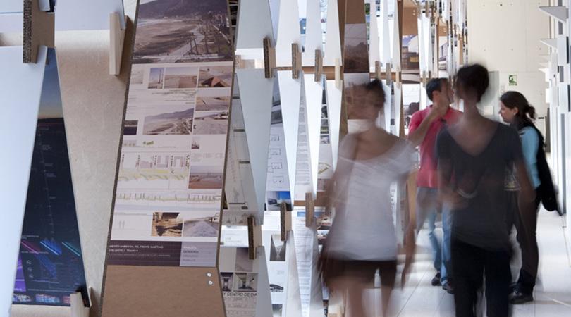   Premis FAD 2012   Intervencions Efímeres