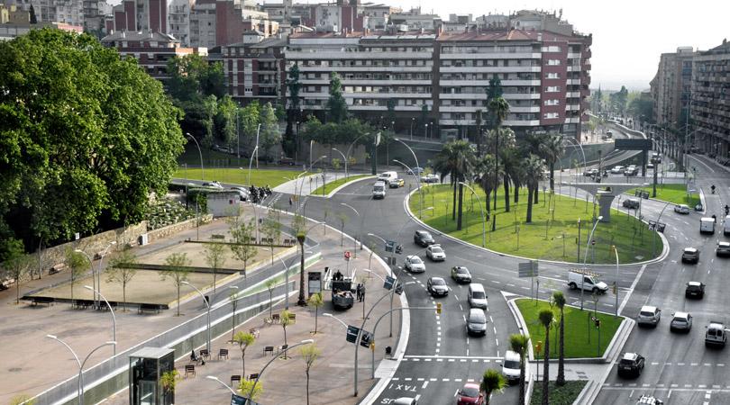   Premis FAD 2012   Ciutat i Paisatge