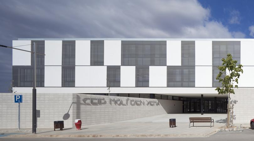   Premis FAD 2012   Arquitectura