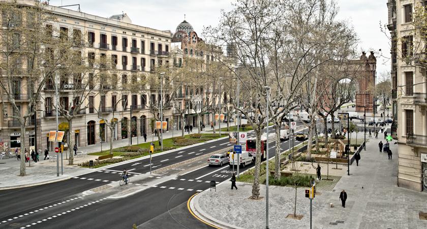 | Premis FAD 2012 | Ciutat i Paisatge