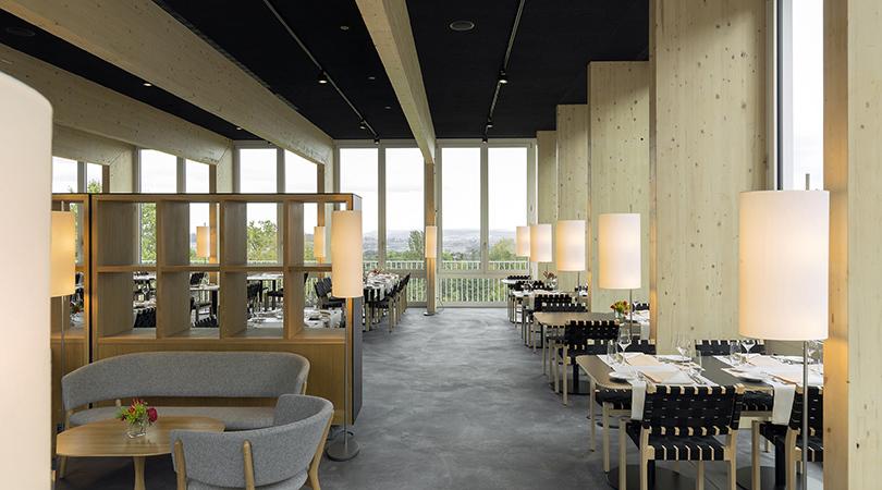 | Premis FAD 2017 | Interior design