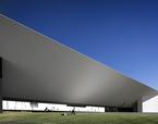 Escola Superior de Tecnologia e Gestão | Premis FAD 2014 | Arquitectura