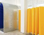 Pilarica 81: Elementos para recuperar espacios industriales | Premis FAD 2020 | Interiorismo