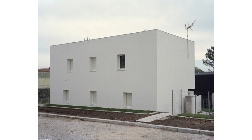   Premis FAD 2020   Arquitectura