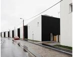 Recuperação e ampliação do bairro social de São João de Deus, fases 1 e 2 | Premis FAD  | Arquitectura
