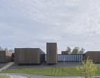 Musée Soulages | Premis FAD  | Arquitectura