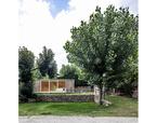 Refugio para fin de semana | Premis FAD  | Arquitectura