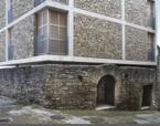 Casa a Pujalt | Premis FAD  | Arquitectura