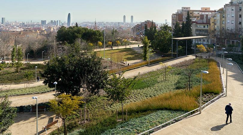   Premis FAD 2020   Ciutat i Paisatge