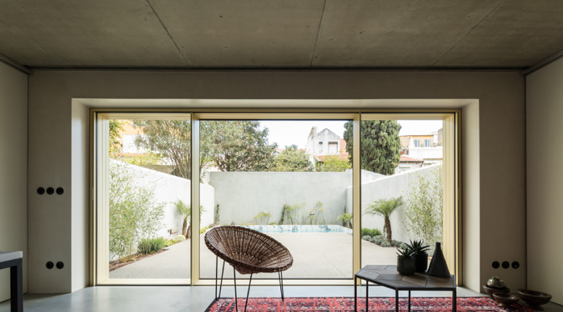   Premis FAD 2018   Arquitectura