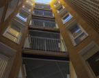 Edifici de 20 habitatges protegits al carrer Ciutat de Granada 44 de Barcelona | Premis FAD  | Arquitectura