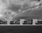 Hospital d'Olot i Comarcal de la Garrotxa | Premis FAD  | Arquitectura