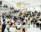 PLAZA: Arquitecturas del VI Festival arquia/próxima. Prácticas Relevantes | Premis FAD  | Intervencions Efímeres