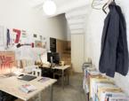 Casinha no Porto | Premis FAD  | Arquitectura