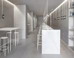 Bar Tormo | Premis FAD 2020 | Interiorismo