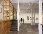 Fundación Foto Colectania | Premis FAD 2018 | Interior design
