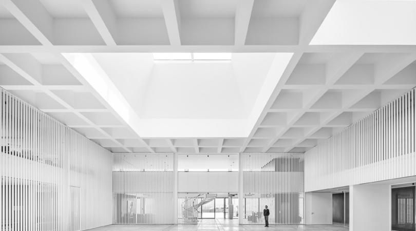   Premis FAD 2014   Arquitectura