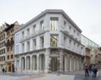 MUSEO DE BELLAS ARTES DE ASTURIAS | Premis FAD  | Arquitectura