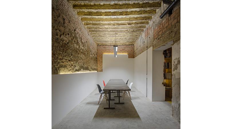 | Premis FAD 2016 | Interiorisme