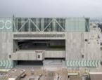 Lima Centro de Convenciones | Premis FAD  | Architecture