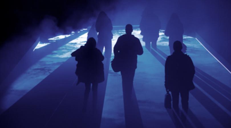 Llacuna | Premis FAD 2019 | Intervencions Efímeres