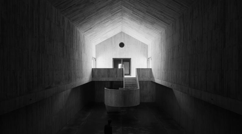 Torre de palma wine hotel | Premis FAD 2015 | Arquitectura