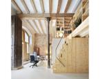 REFORMA D'HABITATGE AL POBLE-SEC | Premis FAD  | Interiorisme