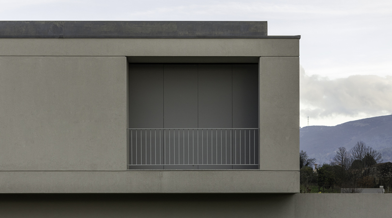 Doze casas | Premis FAD 2016 | Arquitectura