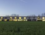 Doze Casas | Premis FAD  | Arquitectura