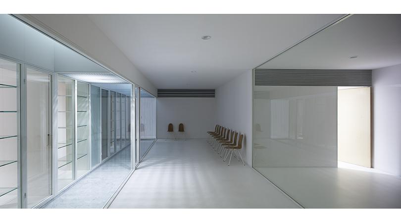 | Premis FAD 2015 | Interiorismo