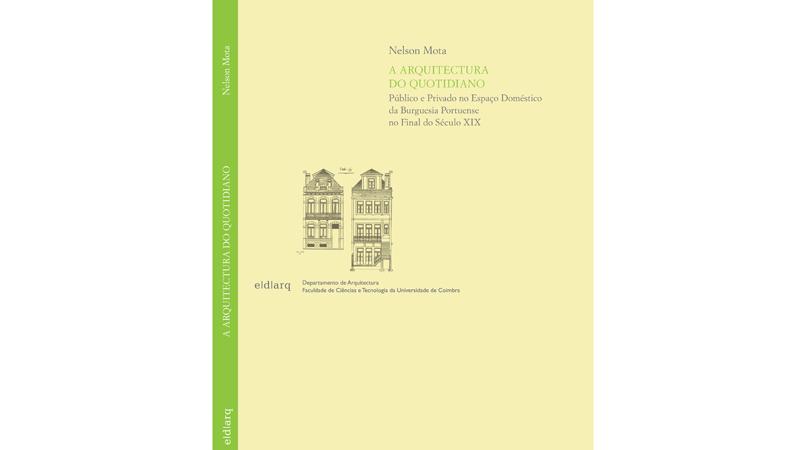 | Premis FAD 2011 | Pensament i Crítica