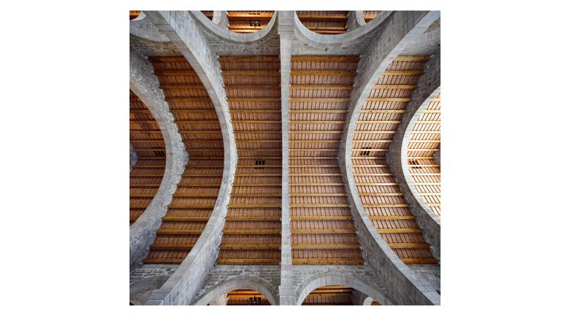 | Premis FAD 2014 | Arquitectura