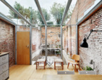 Estudi Lacy | Premis FAD  | Interior design