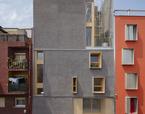 Fundació Germina | Premis FAD  | Arquitectura