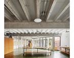 Apartamento de 700m2 para un soltero | Premis FAD  | Interior design