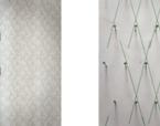 Pontejos 9 | Premis FAD  | Interiorismo