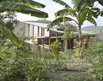 Cabañón DLPM | Premis FAD  | Arquitectura