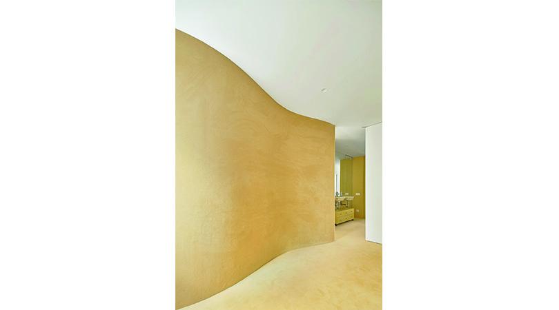 Duplex en sant gervasi, barcelona | Premis FAD 2020 | Interiorisme