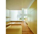 DUPLEX EN SANT GERVASI, BARCELONA | Premis FAD  | Interiorismo