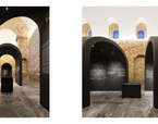 Museu Damião de Góis e das Vítimas da Inquisição | Premis FAD  | Interiorisme