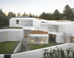 #house#1.130 | Premis FAD  | Arquitectura