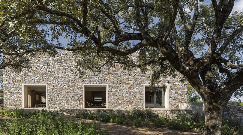 | Premis FAD 2019 | Arquitectura