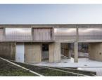 Les Llosses | Premis FAD 2017 | Architecture