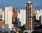 Apartamentos Forma Itaim, Sao Paulo | Premis FAD  | Arquitectura