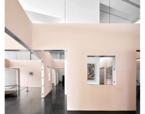Exposició Espècies d'Espais - MACBA - Barcelona | Premis FAD  | Ephemeral Interventions