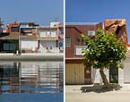 Vivir frente al mar | Premis FAD  | Arquitectura